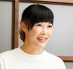Nexon Corporation Operation Headquarters / Operation Department Support Team / Team Leader Takane Yuko like