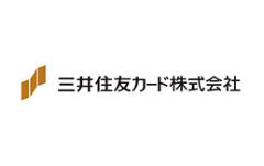 Sumitomo Mitsui Card Co., Ltd.