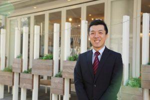 日本旅館のサイト多言語化で、インバウンド顧客の獲得を実現
