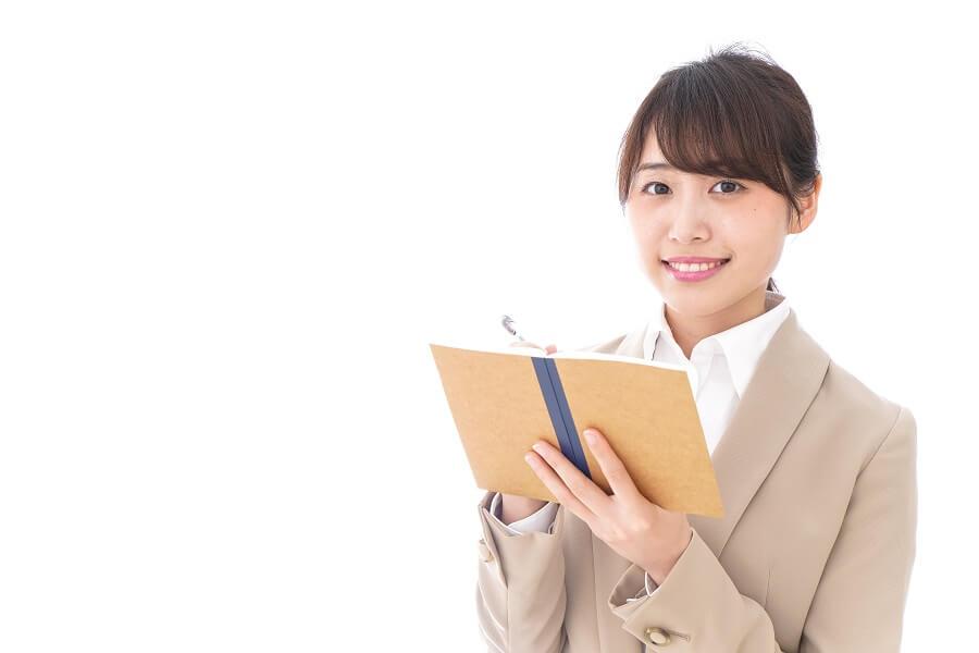 OJT研修で企業が抱えがちな課題と効果を高めるポイントとは