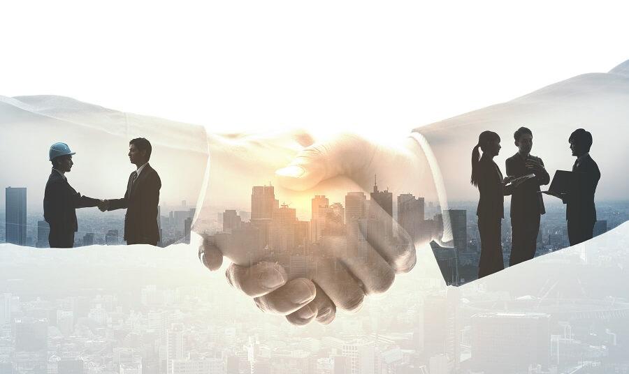 BPO事業とは?BPO活用に適した業務の判断基準