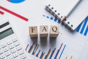 http://顧客満足度向上につながるFAQの作り方・改善のポイントをご紹介