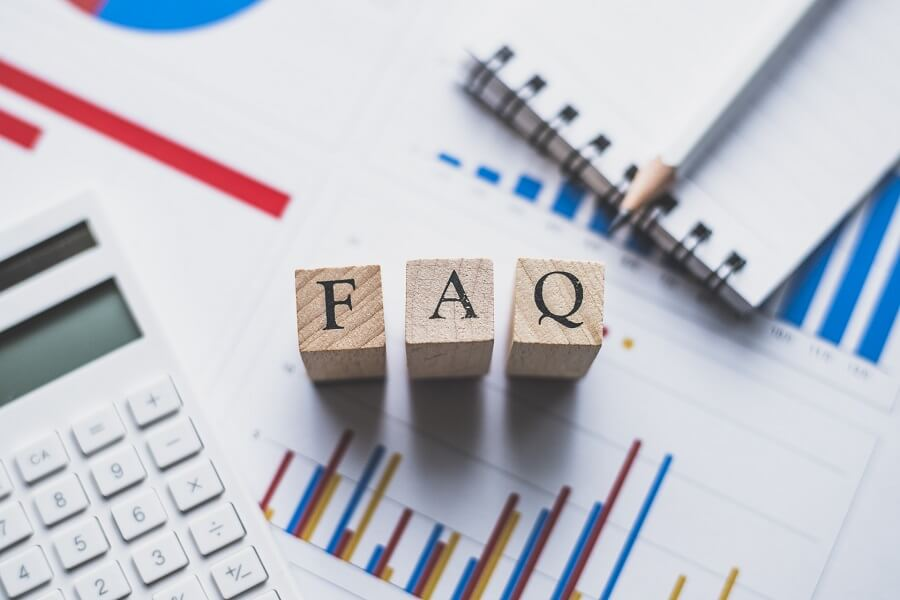 顧客満足度向上につながるFAQの作り方・改善のポイントをご紹介