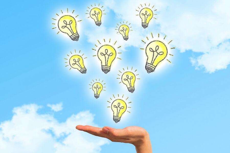 業務効率化につなげる7つのアイデアをご紹介