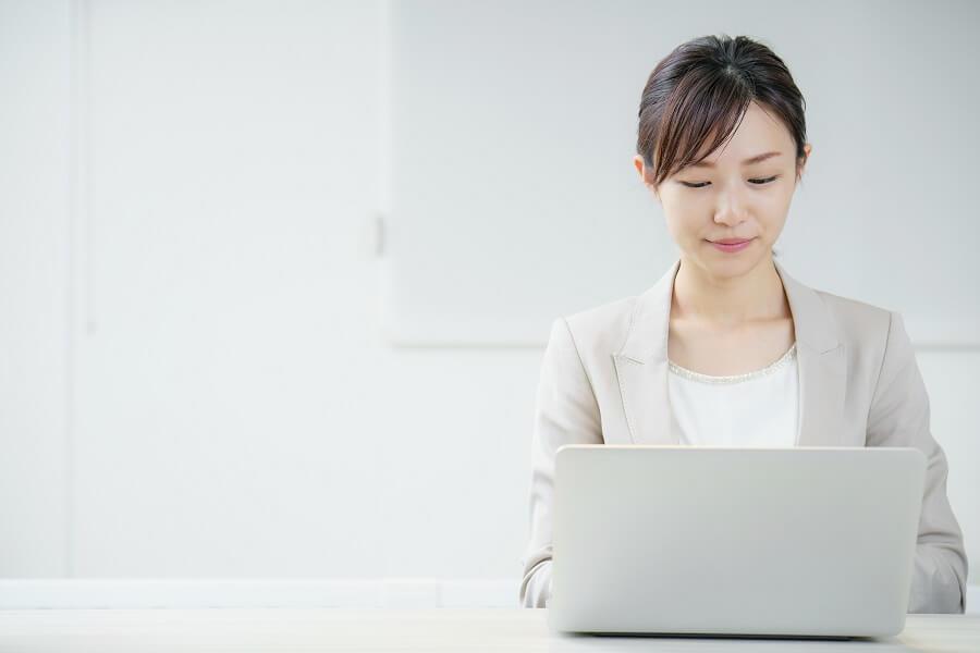 生産性向上の課題とは?企業の課題解決に導く6つの取り組み
