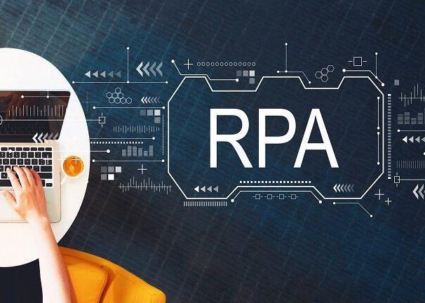 RPAとは?導入のメリットや今だからこそ注目される背景を解説