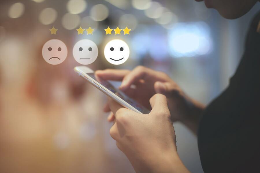 消費者の本音を探る「消費者インサイト」とは