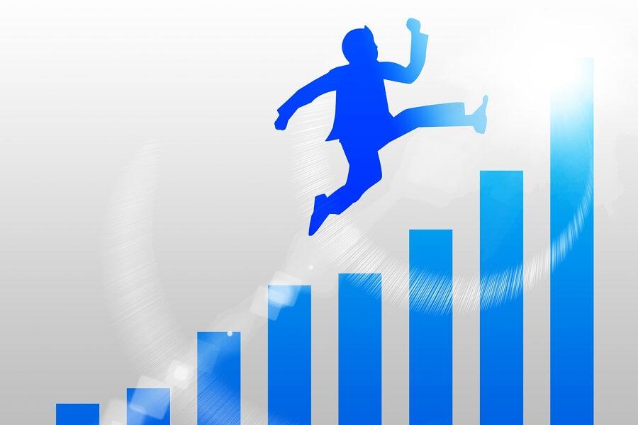 モチベーションマネジメントとは?企業の成長につなげる取り組み