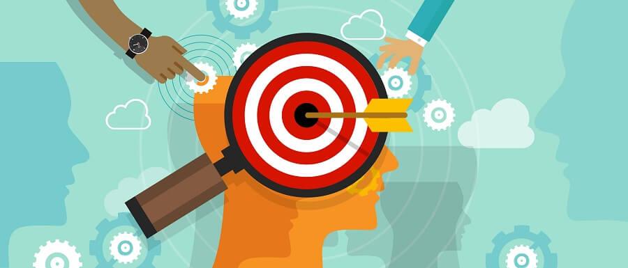 消費者インサイトに注目するメリットと見つけ方